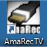 実況動画を作りたいのに必要なソフトはアマレコTV(パソコン画面・pcゲームを録画する)win10の場合
