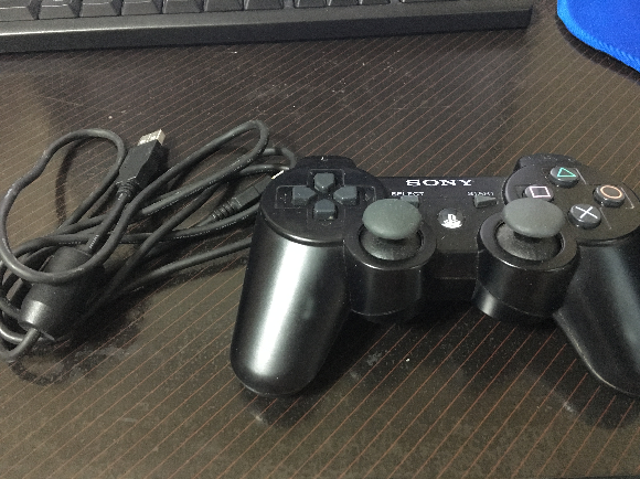 PS3konntoro-ra-