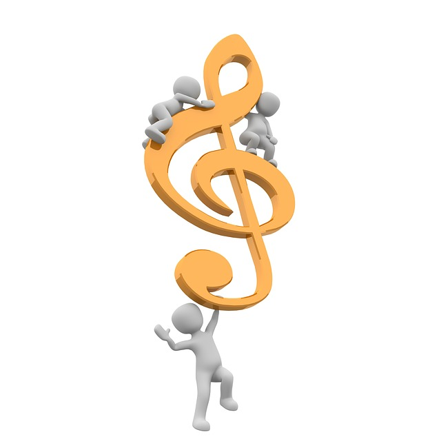 music-1013866_640