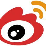 【中国版Twitter】微博weiboのプロフィール編集方法【画像のサイズとか】