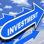株式投資・投機初心者におすすめ情報サイト・書籍!【大学生でも分かる!】