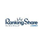 Ranking Sharelogo