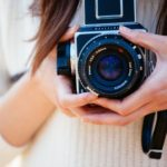 写真撮影が趣味の大学生必見!初心者におすすめ写真販売サイトTOP3