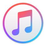 iTunes AffiliateのLink Makerが表示されない!そんなときはAuto Link Makerだ!