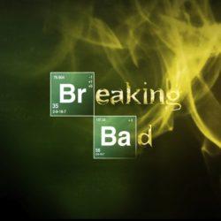 Breaking_Bad_Title