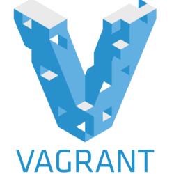 Vagrantアイコン