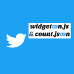 widgettoon-jscount-jsoon-icon