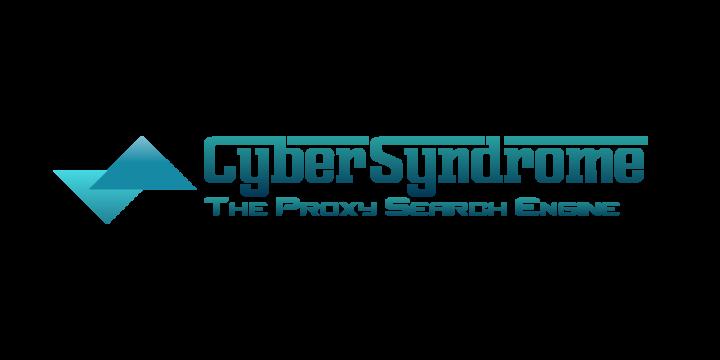 cybersyndrome