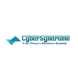 cybersyndrome-icon