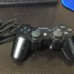 【win10】PS3コントローラーをPCゲームで操作する為の接続方法・ソフト!【Maxmag MotionInJoy】