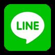 LINEクリエイターズマーケットに登録しよう!【LINEスタンプを作りたいなら】