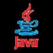 atomでJavaがコンパイルできない!java・javacに環境変数pathの設定方法【win10】