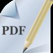 PDFにパスワードを設定する方法!【就活生必見】