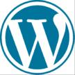 WordPressにページ内リンク・ジャンプを設置する方法。Easy Smooth Scroll Links