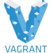 大学生でもわかる、ローカル開発環境の構築方法【win10/vagrant】2016年8月16日現在