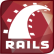 rails sでサーバーが起動しない、そんなときの解決方法 sqlite3/sqlite3_native (LoadError)