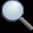 Search Everythingでカスタムフィールドを含めた検索を可能にしよう!【Wordpress】